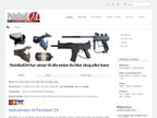 Paintball24 reviews