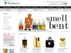 Parfum1 reviews