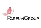 ParfumGroup reviews