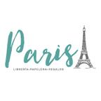 París Librería reviews
