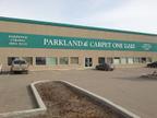 Parkland Carpet One Floor & Home reviews