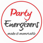 Party Energizers reviews