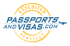 Passports and Visas.com reviews