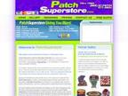 PatchSuperstore.com reviews