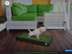 Patio Pet Life reviews