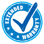 Extended Warranty Inc reviews