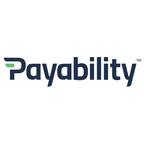 Payability reviews