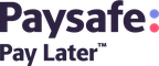 Paysafe Pay LaterTM (payolution GmbH) reviews