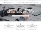 Private Client Cyber Security reviews