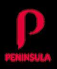 Peninsula Canada reviews