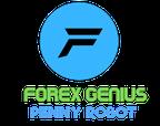 Pennyrobot reviews