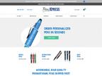 PensXpress.com Inc reviews