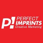 Perfect Imprints reviews