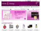 Perfume Emporium reviews