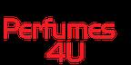Perfumes 4U reviews