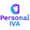 www.personaliva.co.uk reviews