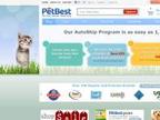 PetBest.com reviews