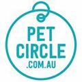 Pet Circle reviews