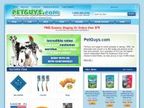 PetGuys reviews
