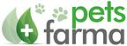 Petsfarma reviews