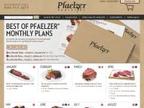 Pfaelzer Brothers reviews