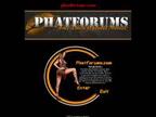 Phatforums reviews
