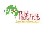 Phils Furniture Freighters reviews