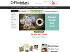 Photofast reviews