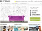 Photowall reviews