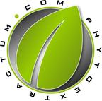 Phytoextractum reviews