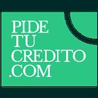 PideTuCrédito reviews