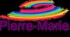 Pierre-Marie Montréal reviews