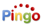 Pingo Phone Cards reviews
