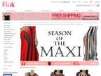 Pinkclubwear reviews