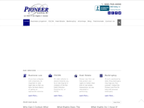 Pioneer Law Firm reviews