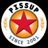 Pissup Reiser reviews