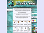 Planet Aqua reviews