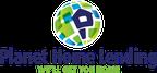 Planet Home Lending reviews