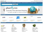 PlanetRx reviews