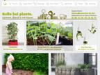 plantu.de reviews