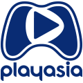 Playasia reviews