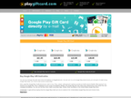 Playgiftcard.com reviews