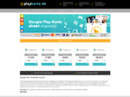 Playkarte.de reviews