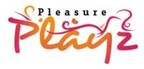 Pleasure Playz reviews