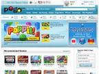 Pogo.com reviews