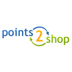 Points2shop reviews