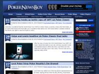 Pokernewsboy reviews