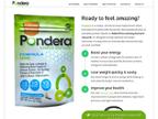 Pondera Wellness reviews