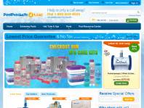 Poolproducts4less reviews