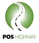 POS Highway reviews